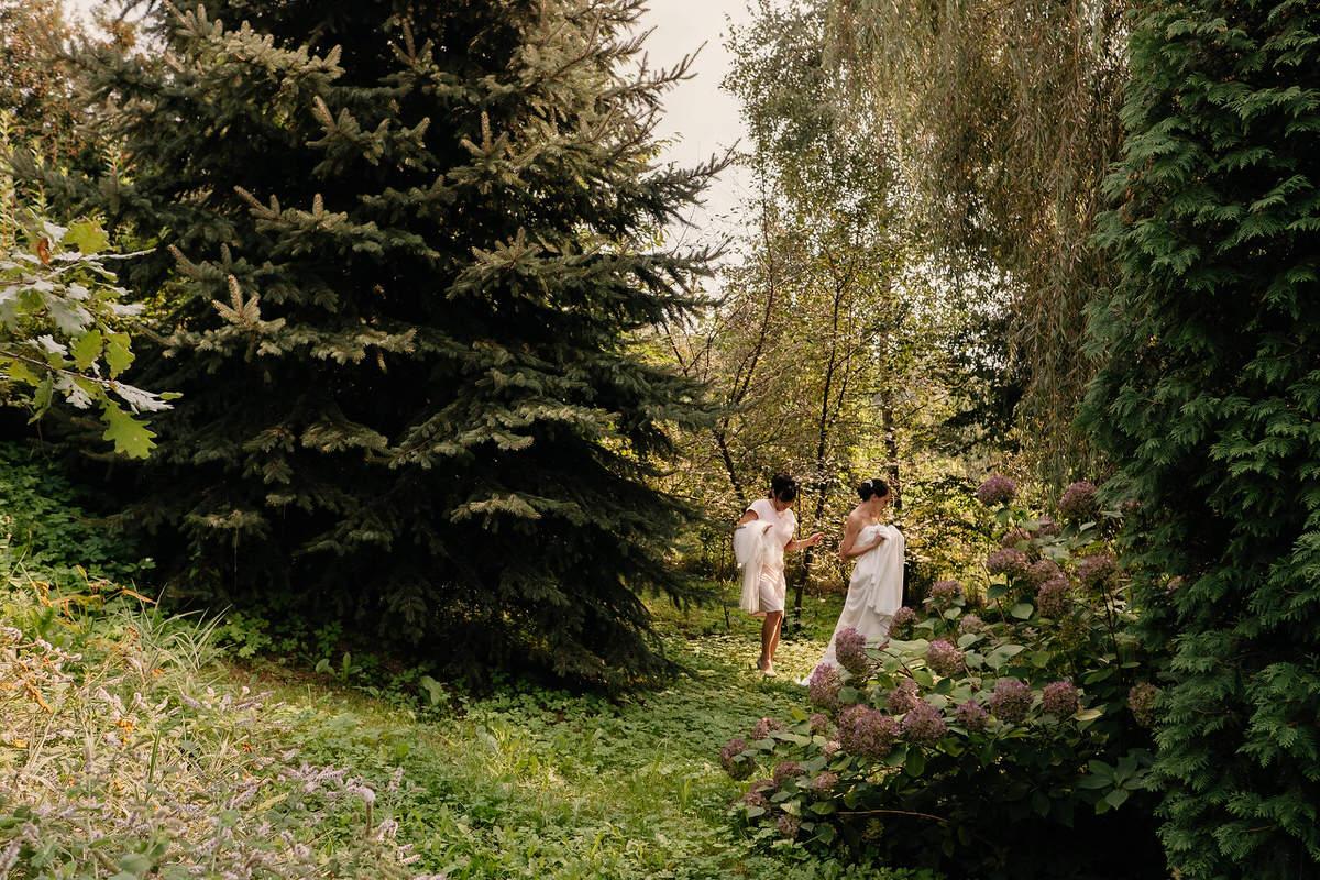 Wesele Panorama Wiśnicz Dagmara & Mateusz 14