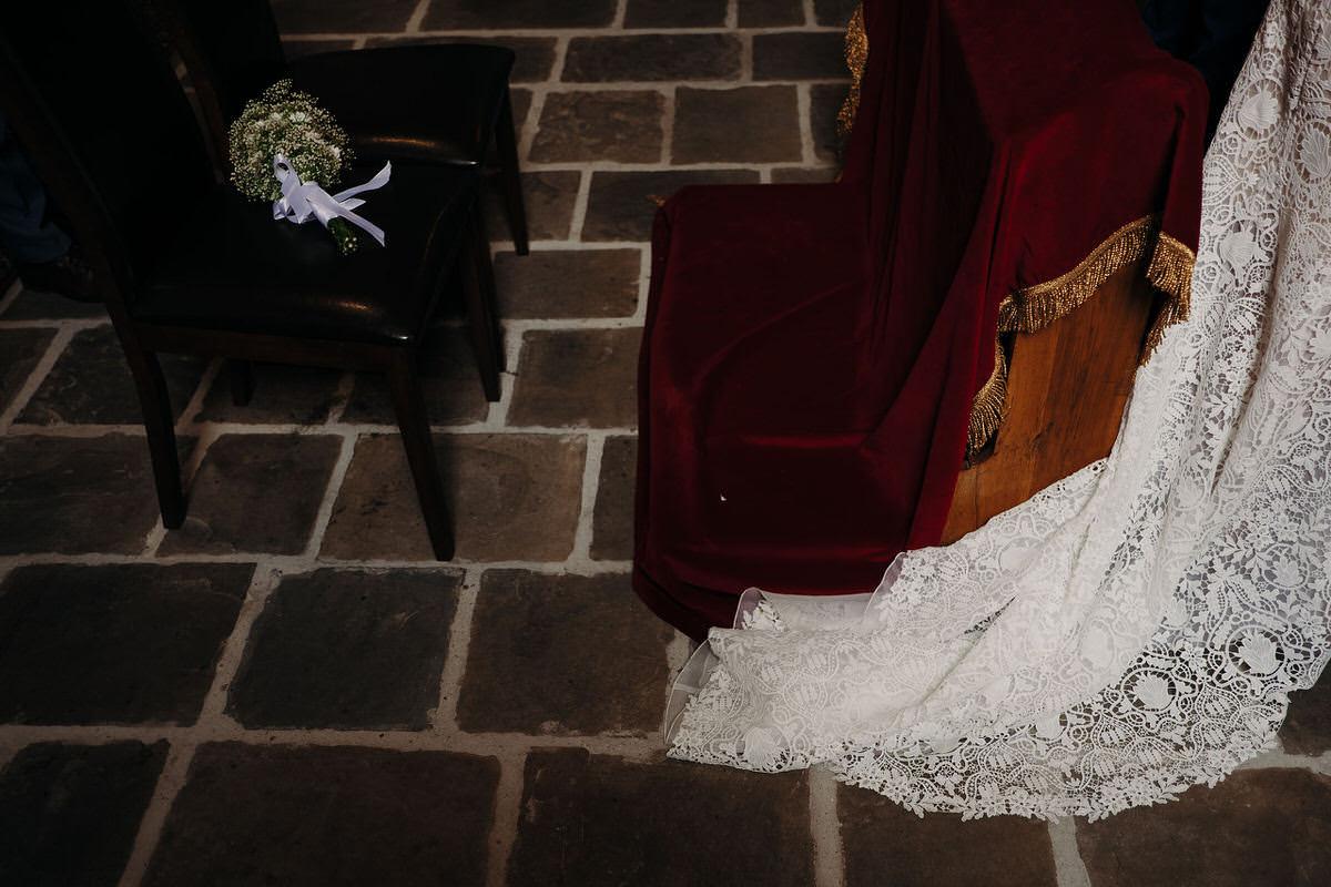 Kasia & Bartek wesele restauracja Wiwenda 23