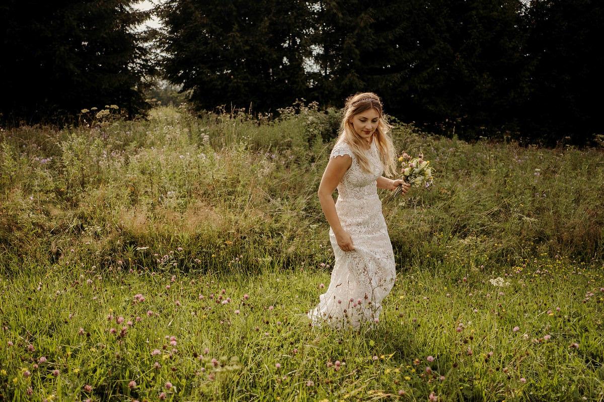 Kasia & Bartek wesele restauracja Wiwenda 53