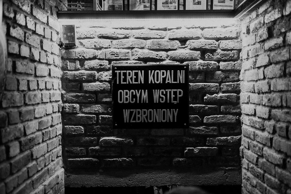 Wesele Szyb Bończyk 104