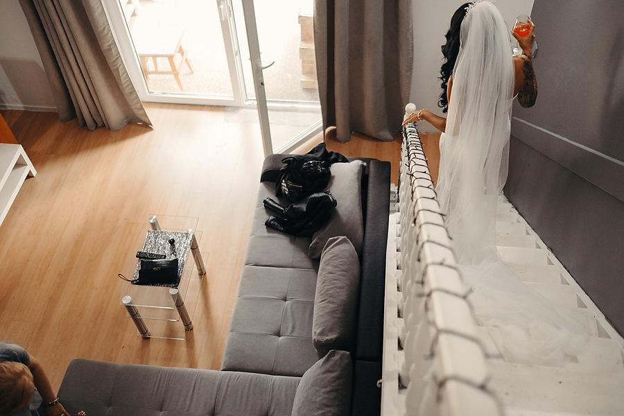 Folwark wiązy wesele rustykalne małopolska, sesja ślubna motor, sesja harley davidson wesele stodoła małopolska kraków ślub fotograf dawid poznanski fotografia