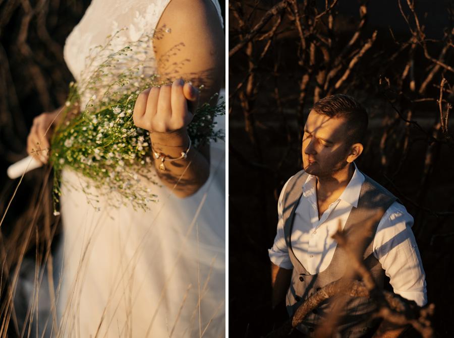 folwark zalesie wesele fotograf bochnia Myślenice kraków